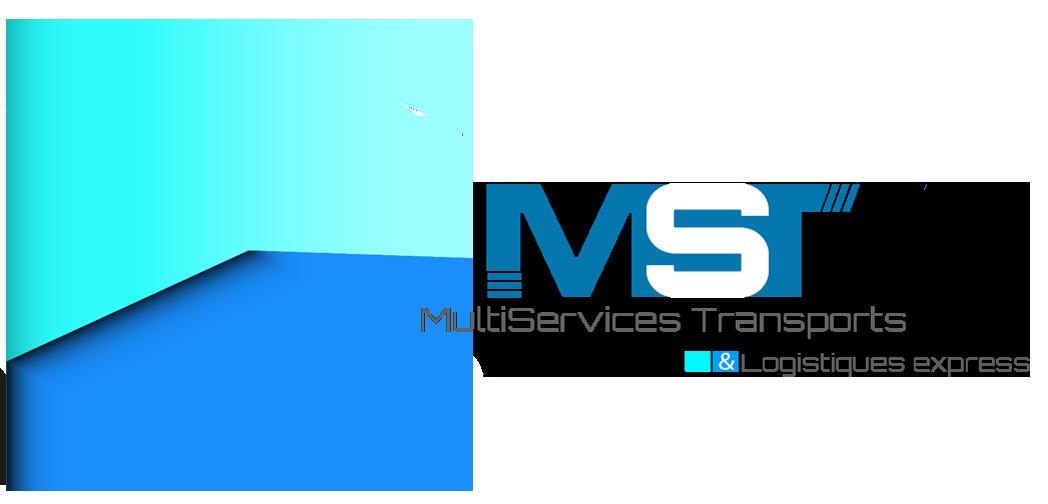 Multi Service Transports